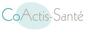logo-coactis-transp