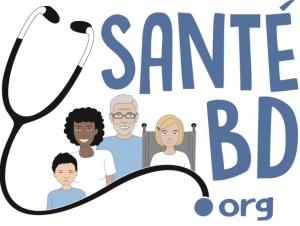logo-sante-bd-transp