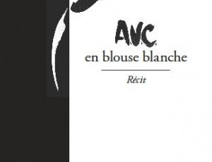 Couverture-AVC