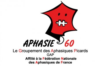 APHASIE-60-rvb