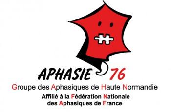 APHASIE-76-rvb