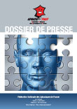 broch-dossier-presse