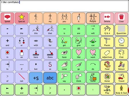 grid_player_main_1_f4b5c702ce699255e93f48663a77fc50