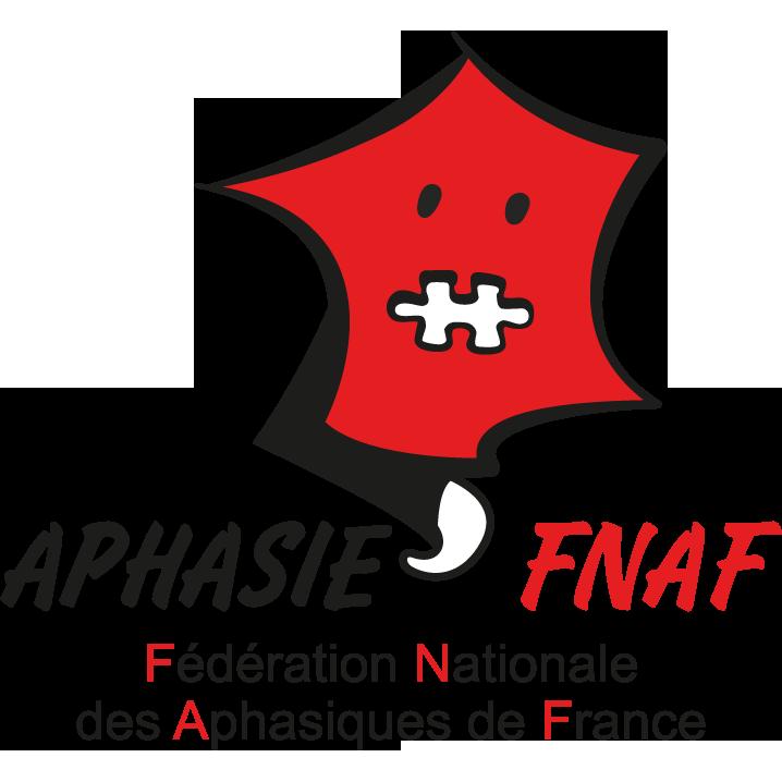 APHASIE-FNAF
