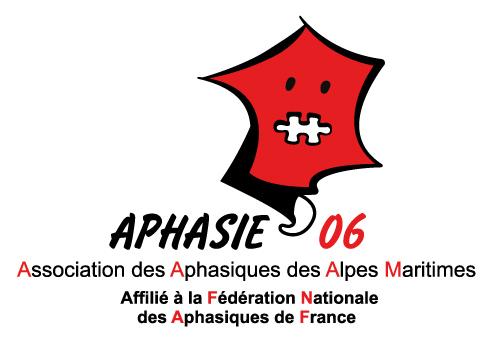APHASIE-06-rvb