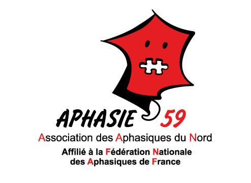APHASIE-59-rvb