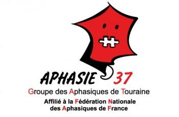 APHASIE-37-rvb