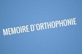 img-memoire-d-orthophonie