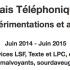 Relais Téléphonique ORIGO