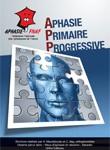 Brochure-APP-visu