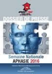 dossier-de-presse-2016-v2-BD-1